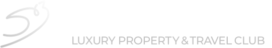 Third Home Horizontal Logo